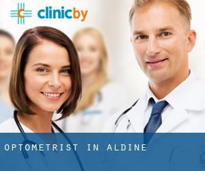 Optometrist in Aldine