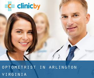 Optometrist in Arlington (Virginia)