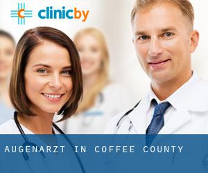 Augenarzt- in Coffee County
