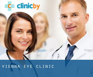 Vienna Eye Clinic