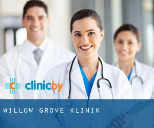 Willow Grove Klinik